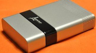 Akku-Wunder: Smartphone bis zu zwei Wochen ohne Steckdose