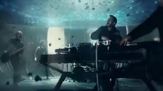 """Linkin Park: Video zu """"Burn It Down"""" (offiziell) jetzt ansehen"""
