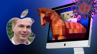 iPhone, iPad und Mac: Die Wahrheit über Trojaner, Viren und Co. (Teil 1)