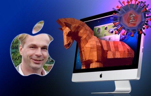 Trojaner, Viren und Co.: Wie sicher sind iPhone, iPad und Mac? (Teil 2)
