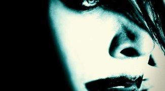 "Marilyn Manson: ""Born Villain"" Albumkritik - Brian Warner als poppiger Schurke"