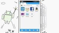 Make Your Browser: Internetbrowser zum selber basteln