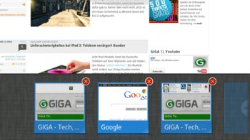 maxthon web giga browser (2)