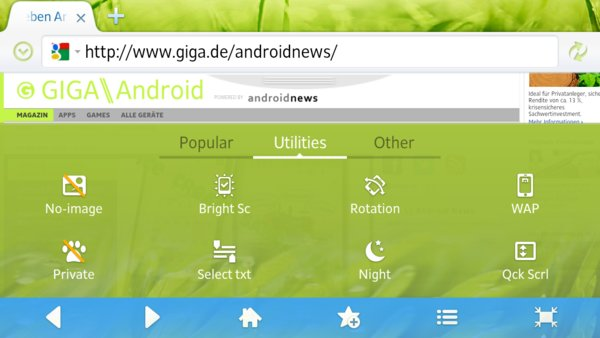 maxthon web giga browser (3)