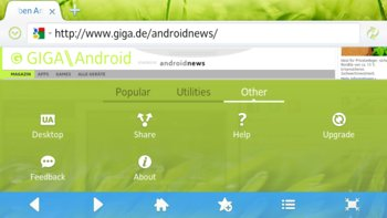 maxthon web giga browser (5)