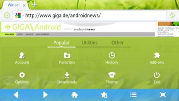 maxthon web giga browser (6)