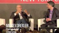 """Apple-Ratsmitglied über Steve Jobs' """"iCar""""-Träume und Wohnzimmer-Pläne"""