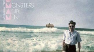 """Of Monsters And Men: """"Six Weeks"""" kostenlos downloaden, Gratis-MP3 vom Album """"My Head Is An Anminal"""""""