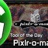 Pixlr-o-matic Video Tutorial