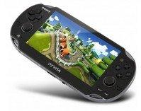 PS Vita: Neues Update bringt PS4-Unterstützung