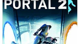 Portal 2 bei Steam für 6,79 Euro downloaden