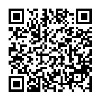 Renaissance Blood THD QR Code Play Store
