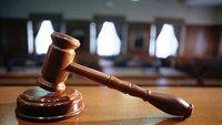 Richter verärgert: Apple muss Hinweis auf UK-Webseite ändern