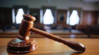 Verkauf gebrauchter Software-Lizenzen: EuGH-Urteil gibt UsedSoft Recht