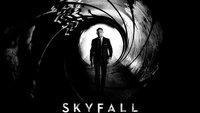 James Bond 007 - Skyfall: Erster Trailer zum neuen Bond!