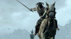 The Elder Scrolls V - Skyrim: Legendary Edition aufgetaucht