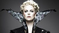 """Florence And The Machine: """"Breath of Life"""", Titelsong zum Film """"Snow White And the Huntsman"""""""