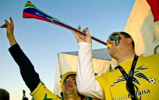 EM-Songs im Überblick: Die Fußball-Lieder 2012 von Oceana, Roger Cicero, Goldene Generation ...
