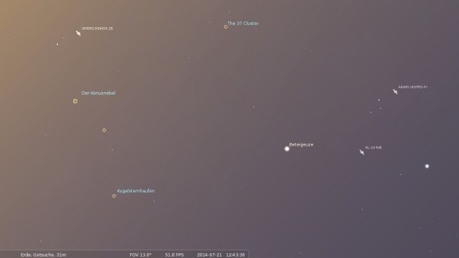 stellarium-screenshot-4