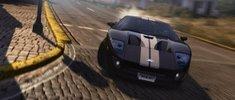 Eden Games: Atari schließt den Test Drive Entwickler