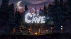 The Cave: Ab sofort per Steam vorbestellbar