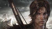Tomb Raider: PC-Systemanforderungen enthüllt