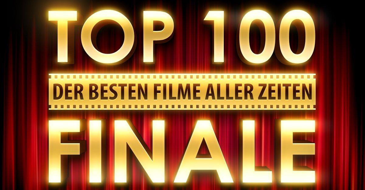 top 20 filme aller zeiten