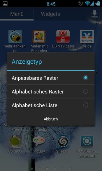 touchwiz-sgs3-screenshot_2012-05-24-08-45-15