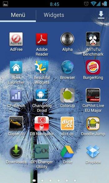 touchwiz-sgs3-screenshot_2012-05-24-08-45-30