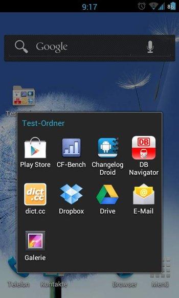 touchwiz-sgs3-screenshot_2012-05-24-09-17-13