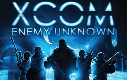 XCOM - Enemy Unknown: Sid Meier kämpft gegen Aliens
