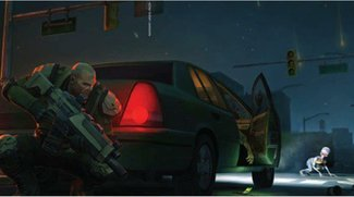 XCOM - Enemy Unknown: Patch macht Easy-Mode einfacher