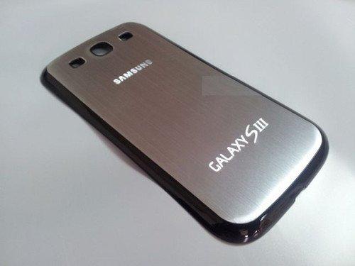 Samsung Galaxy S3 Akku ist schnell leer! - Was kann man tun?
