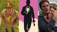 Die besten Filme 2012 - alle Kino-Highlights im Überblick