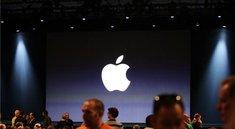 Keynote in der Zusammenfassung: iOS 6, Mountain Lion und neue Macs