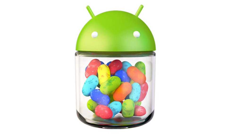Android 4.3 oder 5.0: Was soll die Diskussion?