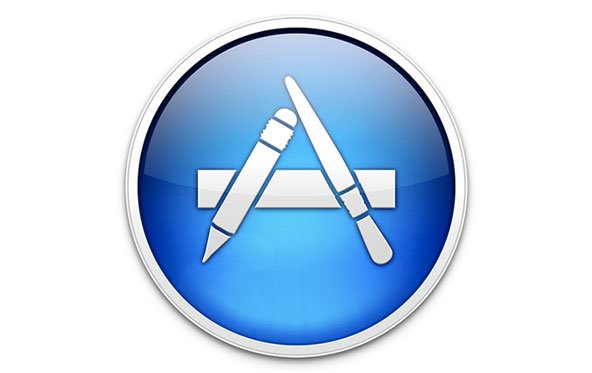 App-Store-Probleme: Apple-Server verteilen defekte Apps