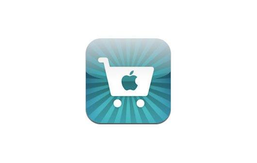 Online Store: Apple verschickt Text-Mitteilungen mit Bestellstatus