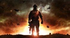 Battlefield 4: Wird bereits hinter verschlossenen Türen gezeigt