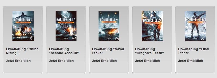 Battlefield4-Premium-Final-Stand-PS4-1