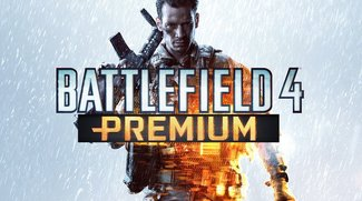 Battlefield 4: Alle DLCs, Premium-Infos, Final Stand (PC / PS 4 / Xbox One)