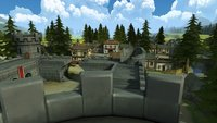 Battlefield Heroes: Shooter feiert Geburtstag