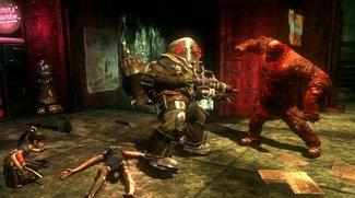 Bioshock Vita: Levine hat weiterhin Interesse