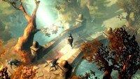 Browsergames: Die Spiele mit der besten Grafik