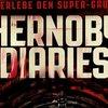 Chernobyl Diaries Kinokritik – Verstrahlter Sondermüll für die Horror-Halde