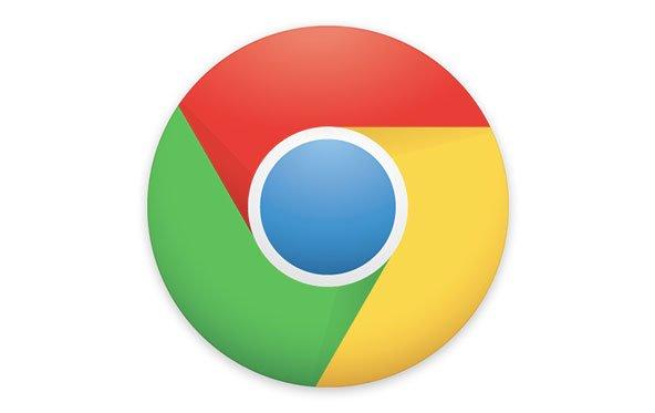 Neues MacBook Air + Google Chrome = Kernel Panic