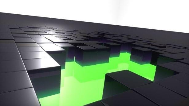 Curiosity - What's Inside the Cube: Molyneux-Experiment ist zu Ende...und der Gewinner wird Gott