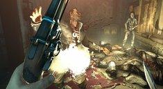 Dishonored: Update 1.2 veröffentlicht