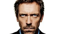 Dr. House: Trailer, Cast, Stream & alle Infos