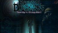 Eternal Darkness: Bald auf der Wii U spielbar?